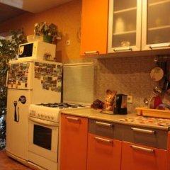 Гостевой Дом Инна - Санна в номере фото 2