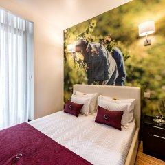 Отель Lounge Inn спа фото 2