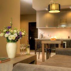 Апартаменты Bon Apart Одесса в номере фото 2