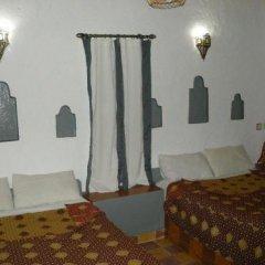 Отель Les Portes Du Desert Марокко, Мерзуга - отзывы, цены и фото номеров - забронировать отель Les Portes Du Desert онлайн комната для гостей