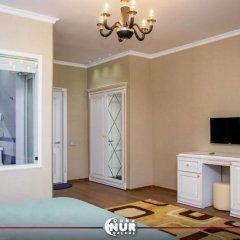 Отель Gachresh Forest Resort Азербайджан, Куба - отзывы, цены и фото номеров - забронировать отель Gachresh Forest Resort онлайн комната для гостей фото 2