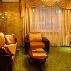 Мини-Отель Оазис спа фото 2