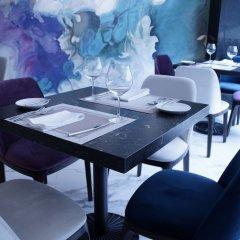 Отель Isaaya Hotel Boutique by WTC Мексика, Мехико - отзывы, цены и фото номеров - забронировать отель Isaaya Hotel Boutique by WTC онлайн питание