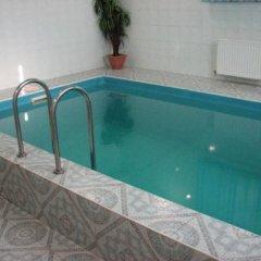 Гостиница Мотель Транзит бассейн фото 2