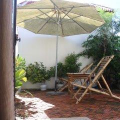 Отель LIDO Homestay Вьетнам, Хойан - отзывы, цены и фото номеров - забронировать отель LIDO Homestay онлайн фото 13