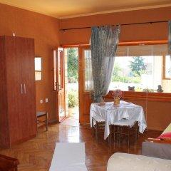 Апартаменты Apartments Nikcevic комната для гостей фото 4