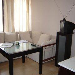 Отель Spomar Aparthotel Болгария, Банско - отзывы, цены и фото номеров - забронировать отель Spomar Aparthotel онлайн детские мероприятия
