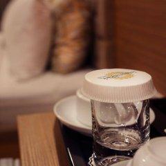 Imperial Park Hotel Турция, Измит - отзывы, цены и фото номеров - забронировать отель Imperial Park Hotel онлайн питание