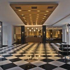 Aquila Atlantis Hotel интерьер отеля