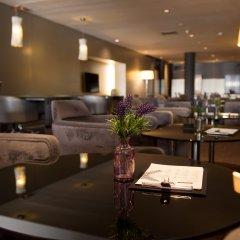 Отель Vilamarí Испания, Барселона - 5 отзывов об отеле, цены и фото номеров - забронировать отель Vilamarí онлайн гостиничный бар