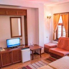 Отель Alexandrov's Houses Болгария, Ардино - отзывы, цены и фото номеров - забронировать отель Alexandrov's Houses онлайн фото 9