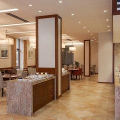 Отель Hyatt Jermuk питание фото 3