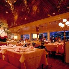 Отель Aurora Италия, Горнолыжный курорт Ортлер - отзывы, цены и фото номеров - забронировать отель Aurora онлайн помещение для мероприятий