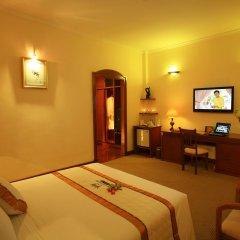 Palace Hotel комната для гостей фото 5