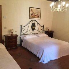 Отель Sangiapartments Италия, Сан-Джиминьяно - отзывы, цены и фото номеров - забронировать отель Sangiapartments онлайн спа