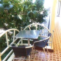 Отель Jetty Place Ланта фото 2