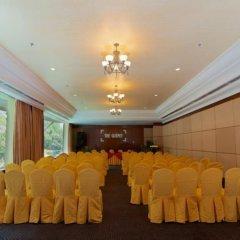 Отель The Gurney Resort Hotel & Residences Малайзия, Пенанг - 1 отзыв об отеле, цены и фото номеров - забронировать отель The Gurney Resort Hotel & Residences онлайн помещение для мероприятий фото 2