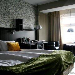 Отель BELLORA Гётеборг комната для гостей фото 5
