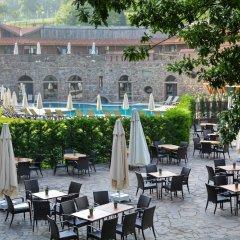 Gazelle Resort & Spa Турция, Болу - отзывы, цены и фото номеров - забронировать отель Gazelle Resort & Spa онлайн питание фото 2