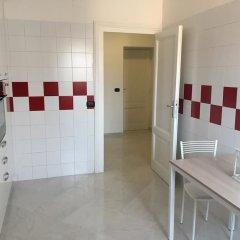 Апартаменты L'Opera Apartments в номере