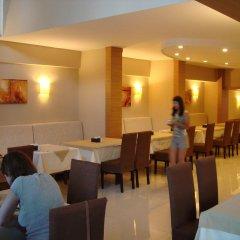 Suite Laguna Турция, Анталья - 6 отзывов об отеле, цены и фото номеров - забронировать отель Suite Laguna онлайн питание