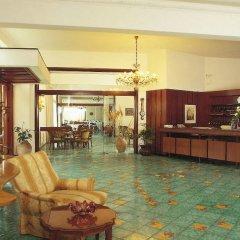 Hotel Metropole, Sorrento, Italy | ZenHotels