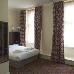 Rennie Mackintosh Hotel - Central Station детские мероприятия фото 2
