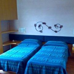 Отель Terme Orvieto Италия, Абано-Терме - отзывы, цены и фото номеров - забронировать отель Terme Orvieto онлайн удобства в номере