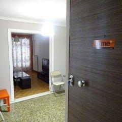 Отель Down Town Comfort Apartment Греция, Афины - отзывы, цены и фото номеров - забронировать отель Down Town Comfort Apartment онлайн фото 22