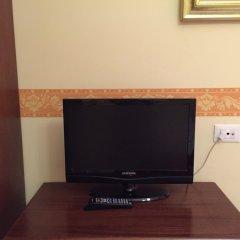Отель Philia Италия, Рим - отзывы, цены и фото номеров - забронировать отель Philia онлайн фото 4
