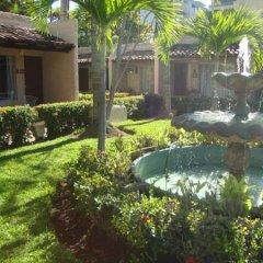 Отель Sands Acapulco Акапулько фото 2