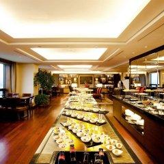 Lotte Hotel World питание фото 3