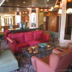 Prima Kings Hotel Израиль, Иерусалим - отзывы, цены и фото номеров - забронировать отель Prima Kings Hotel онлайн интерьер отеля