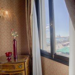 Hotel Locanda Vivaldi Венеция комната для гостей