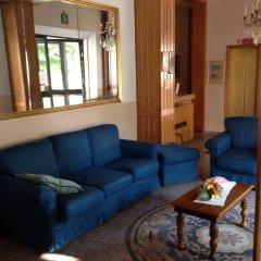 Hotel Suisse Кьянчиано Терме комната для гостей фото 5