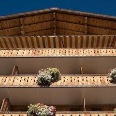 Отель Kernen Швейцария, Шёнрид - отзывы, цены и фото номеров - забронировать отель Kernen онлайн спа фото 2