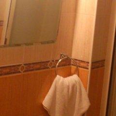 Отель Amethyst Болгария, София - отзывы, цены и фото номеров - забронировать отель Amethyst онлайн ванная фото 2
