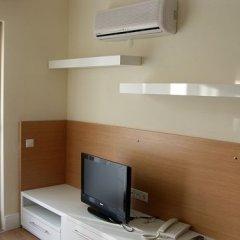 Address Residence Luxury Suite Hotel Турция, Анталья - отзывы, цены и фото номеров - забронировать отель Address Residence Luxury Suite Hotel онлайн удобства в номере