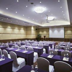 Отель Windsor Plaza Hotel Вьетнам, Хошимин - 1 отзыв об отеле, цены и фото номеров - забронировать отель Windsor Plaza Hotel онлайн помещение для мероприятий