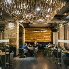 Гостиница Этуаль Украина, Харьков - 3 отзыва об отеле, цены и фото номеров - забронировать гостиницу Этуаль онлайн гостиничный бар
