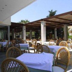 Отель Cretan Malia Park фото 13