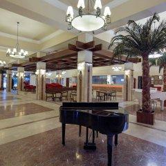 Alara Park Hotel Турция, Аланья - отзывы, цены и фото номеров - забронировать отель Alara Park Hotel онлайн гостиничный бар