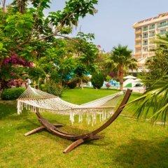 Lycus Beach Hotel фото 6