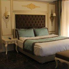 Uzungol Onder Hotel & Spa Турция, Узунгёль - отзывы, цены и фото номеров - забронировать отель Uzungol Onder Hotel & Spa онлайн комната для гостей
