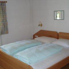 Отель Feldererhof Лана комната для гостей фото 3