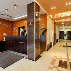 Отель Clarion Hotel Prague City Чехия, Прага - - забронировать отель Clarion Hotel Prague City, цены и фото номеров интерьер отеля фото 3