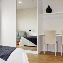 Отель Solmar Alojamentos Португалия, Понта-Делгада - отзывы, цены и фото номеров - забронировать отель Solmar Alojamentos онлайн фото 2