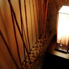 Отель The Album Loft at Phuket 3* Стандартный номер с различными типами кроватей фото 4