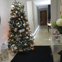 Отель Al Politeama House Италия, Палермо - отзывы, цены и фото номеров - забронировать отель Al Politeama House онлайн помещение для мероприятий