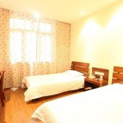 Shanghai Yueyang Hotel